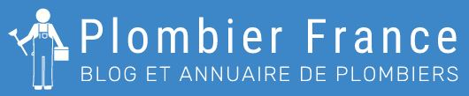 Annuaire plombiers