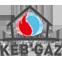 KEB'GAZ