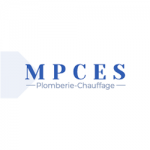 MPCES toulouse