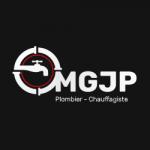 Plombier à Alençon – MGJP