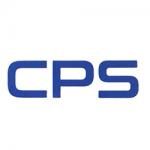 CPS, plombier chauffagiste près de Caen, Argences