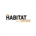 HABITAT SERVICES