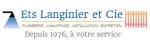 plombier chauffagiste à Soissons